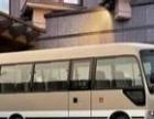 婚庆租车 庐江大巴包车、中巴车、商务车、普通轿车