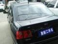 奇瑞旗云 2007款 1.3 手动 标准型-勇新二手车