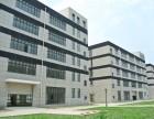 104地块805平近高速可环评松江工业区全新优质毛坯厂房