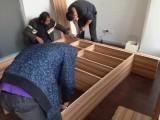 家庭公司搬家家具拆装钢琴搬运长途搬家服务好优惠中