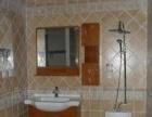 安装维修卫浴洁具家用电器 电视油烟机热水器花洒地漏