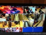 免费提供监控设计方案,深圳安防监控公司
