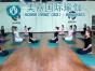 山东瑜伽培训机构价格?济南美嘉高效率培训
