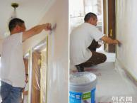 上海杨浦专业二手房装修 墙面翻新 卫生间改造