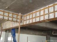 北京墙改梁加固/承重墙开门洞专业设计出图粘钢包钢加固公司