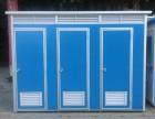 西双版纳环保厕所哪家专业玻璃钢环保厕所租赁宙锋科技