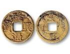 古代金币去哪里交易比较好