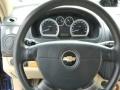 雪佛兰乐风2007款 1.4 手动 SE 舒适版 性价比非常高的