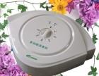 家用迷你型多功能活氧机果蔬解毒机洗菜机A-80