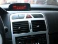 标致 307两厢 2012款 1.6 手自一体 舒适版自动浪漫红