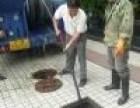 淮南疏通下水道清洗市政企业管网清淤 管道检测