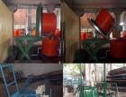 各种起重机及电动葫芦配件;安装、维修、保养、年检