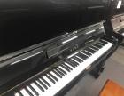 西安二手钢琴买卖西安二手钢琴回收批发零售转让置换
