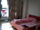 沙县滨河路 3室1厅 主卧 精装修