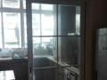 檀东颐景园多层2楼122平米精装188万元