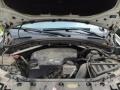 宝马 X3 2013款 xDrive28i 领先型