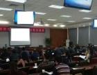 王晨阳2017年11月在内蒙古阳明心学手机