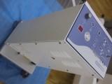 德国卡特蓝氧治疗仪,蓝氧美容整形,血液净化疗法