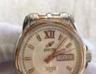 出售瑞士英纳格手表