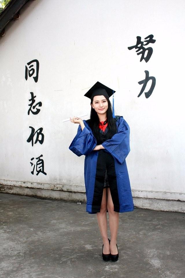 东莞在职MBA工商管理硕士进修班,报名条件和学费