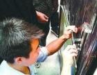 杭州24小时开锁修锁公司电话号码是什么?杭州开密码锁电话?安