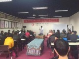 北京张振听张氏零力度 无痛 正骨疗法培训手把手教学