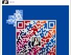 宿州徐州地区日韩国家留学 专业语言培训