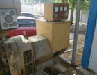 桐庐柴油发电机组回收 杭州桐庐二手发电机组回收