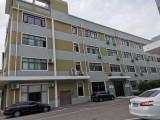 张江祖冲之近金科路一层面942平米生产研发实验检测厂房出租