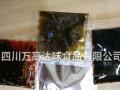 酸辣粉调料包批发方便面调料包定制代加工