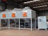 濟南催化燃燒設備活性炭催化燃燒設備高效節能