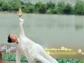 福州较专业的瑜伽馆--长期优惠招生中