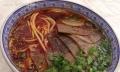 东方宫中国兰州牛肉拉面加盟费用加盟条件是什么