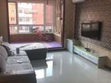 会展中心 远大中央公园 1室 1厅 70平米 整租 精装修远大中央公园