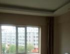 世达公寓楼 写字楼 66平米