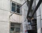 急租华联附近 新双井小区 精装修 全家全电 拎包住 木地板