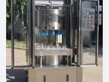 白酒灌装机 液体定量灌装机 高精度白酒灌装机 自动灌装设备