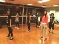 北京舞蹈培训 成人班