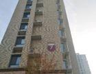 东昌湖周边酒店式公寓三室两厅两卫