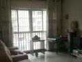 金城江城江西站附 舒适便宜的套房出租,家具家电齐全,拎包入住