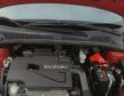 铃木天语SX4-两厢1.6升