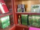 西安茶油,山茶油销售配送加盟