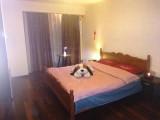 嘉銘桐城精裝房,三室兩廳兩衛,獨衛大床,雅致私密,極近地鐵