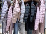 品牌折扣店怎么选址/广州哪里有品牌折扣女装货源批发