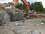 静态膨胀剂生产厂家 混凝土破碎剂