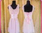 婚纱 裙褂 西装 姐妹裙 礼服 晚装 主持服 出租