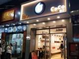 COCO奶茶门店转让 老店急转,价格优惠 有意者联系