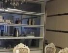 中海国际社区豪华装修 拎包入住