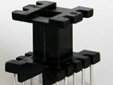 供应增强阻燃PA66  插件 线圈骨架改性料