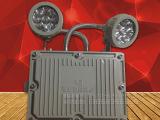 防爆应急灯BAJ 消防应急灯 双头应急灯 LED防爆灯 专门用途